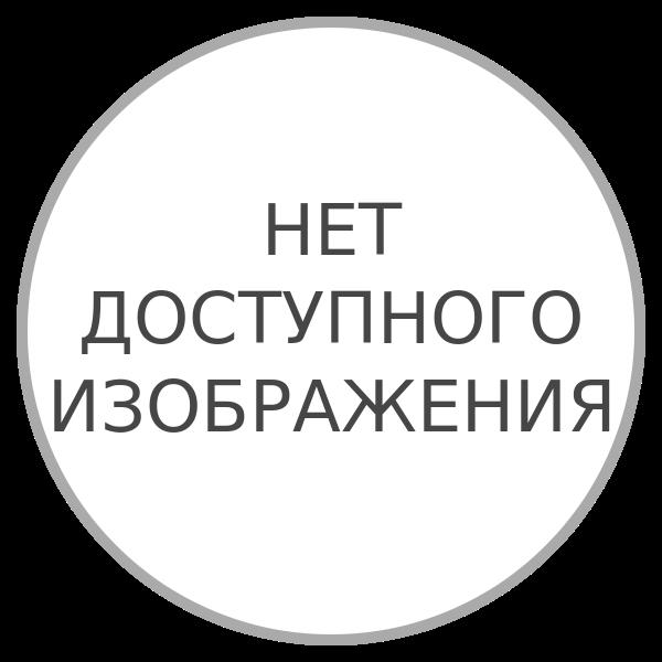 Решение петросовета енвд 340 кбк расшифровка
